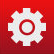 cs65x_settings_wheel_icon