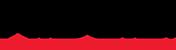 SeeSnake Logo