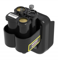 18 V Battery Adapter Product Image